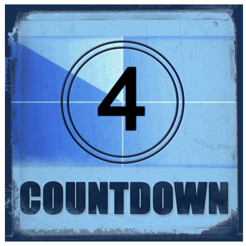 AAI's Countdown Podcast